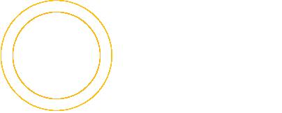 Dramtable Logo